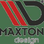 Maxtondesign